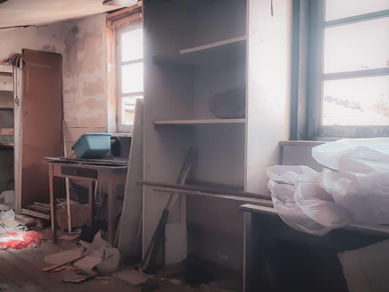 Vente appartement Carcassonne 49000€ - Photo 10