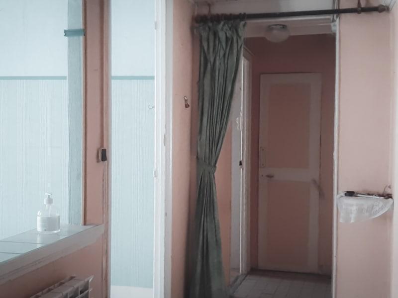Vente appartement Carcassonne 49000€ - Photo 11
