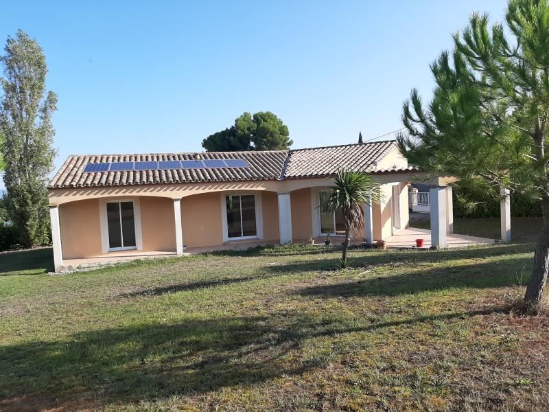 Location maison / villa La force 895€ CC - Photo 9