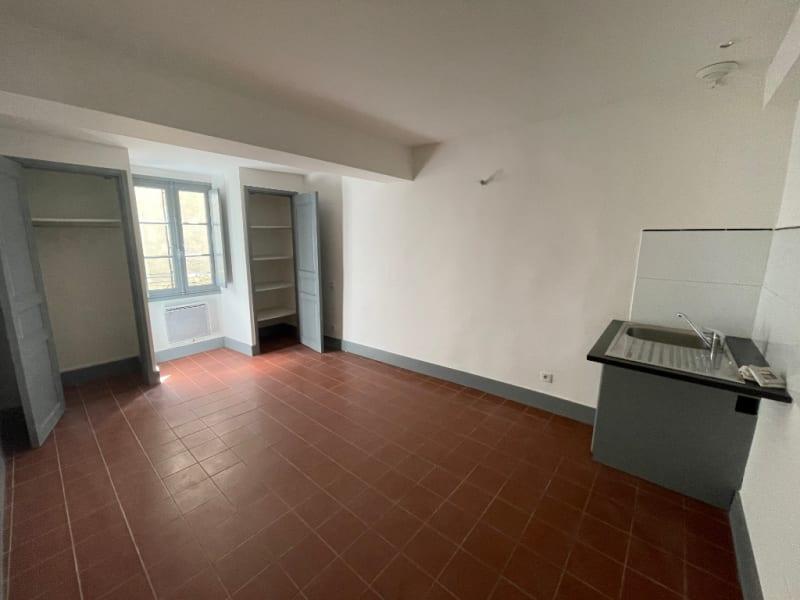Appartement CARCASSONNE - 1 pièce(s) - 22.5 m2