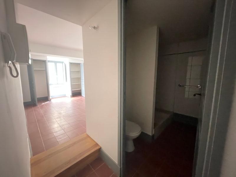 Location appartement Carcassonne 290€ CC - Photo 2