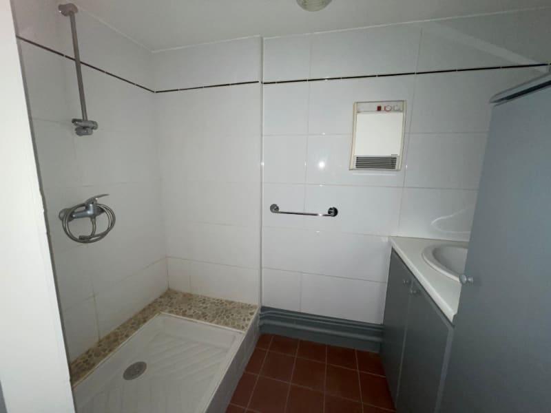 Location appartement Carcassonne 290€ CC - Photo 4