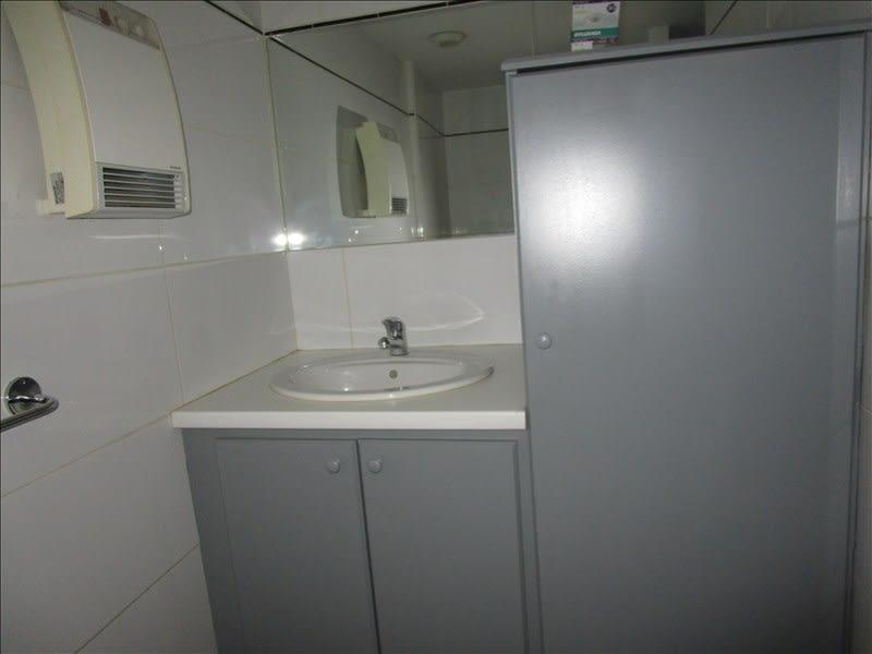 Location appartement Carcassonne 290€ CC - Photo 5