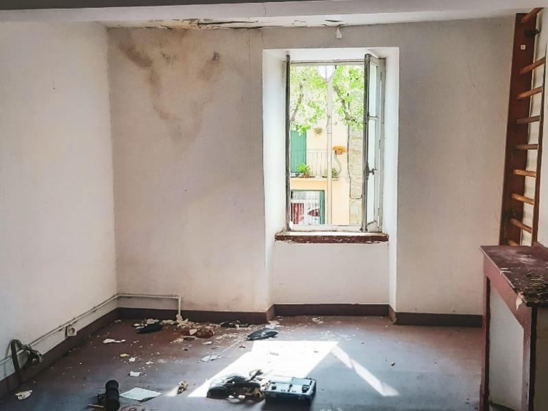 Vente maison / villa Villemoustaussou 56500€ - Photo 3