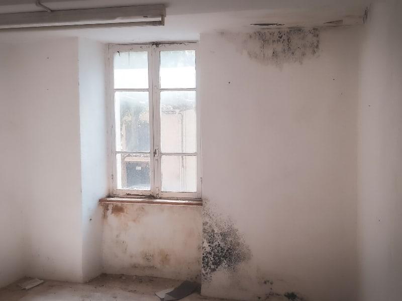 Vente maison / villa Villemoustaussou 56500€ - Photo 4