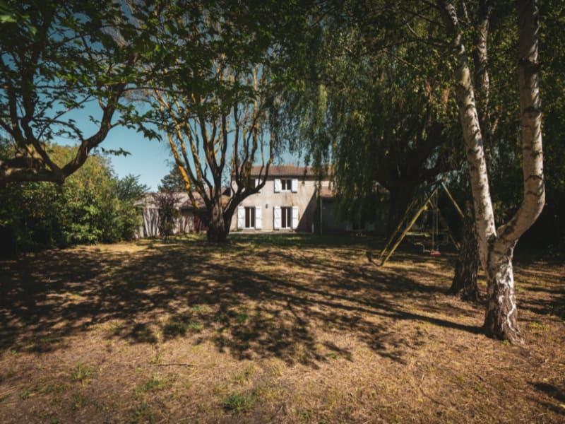 Vente maison / villa Villesequelande 290000€ - Photo 2