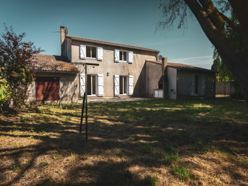 Vente maison / villa Villesequelande 290000€ - Photo 3
