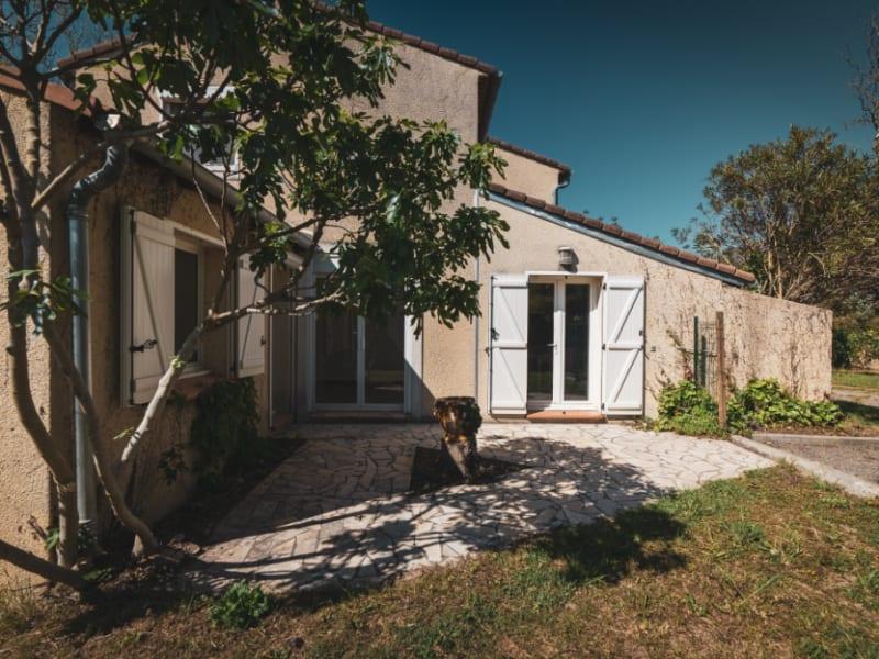 Vente maison / villa Villesequelande 290000€ - Photo 4