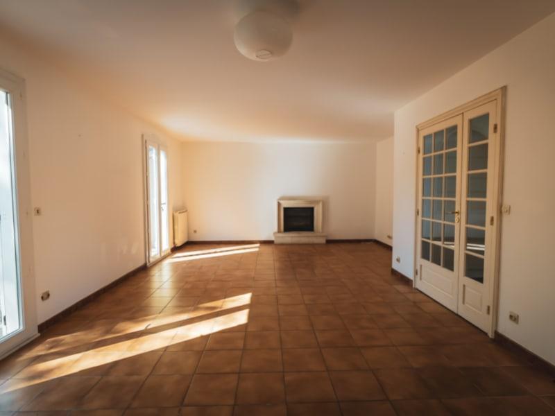 Vente maison / villa Villesequelande 290000€ - Photo 6