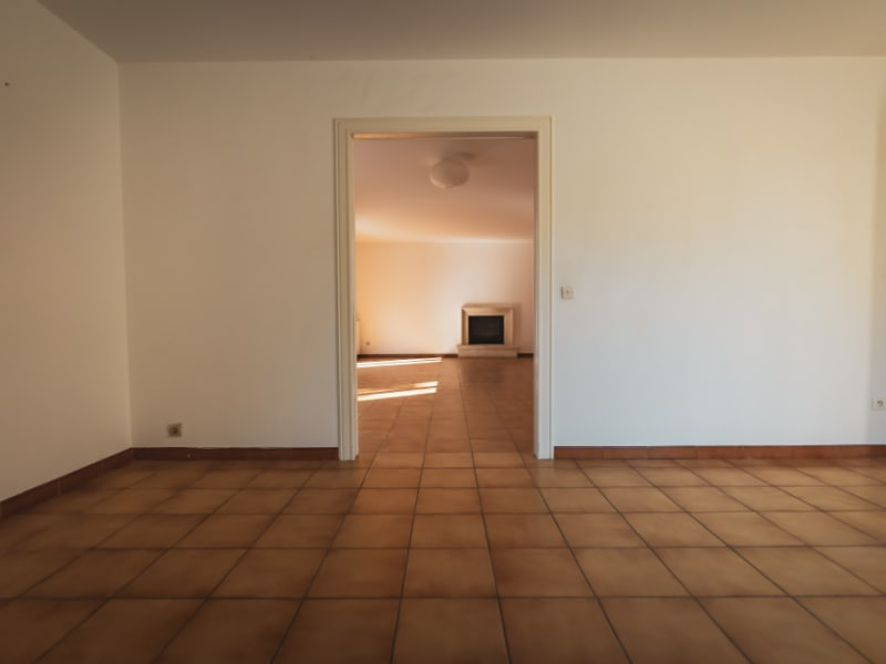 Vente maison / villa Villesequelande 290000€ - Photo 7