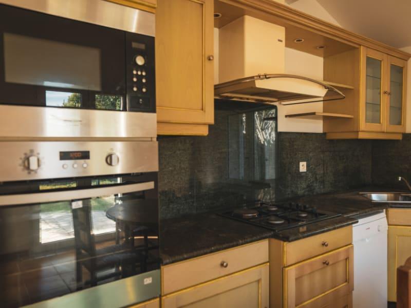 Vente maison / villa Villesequelande 290000€ - Photo 10