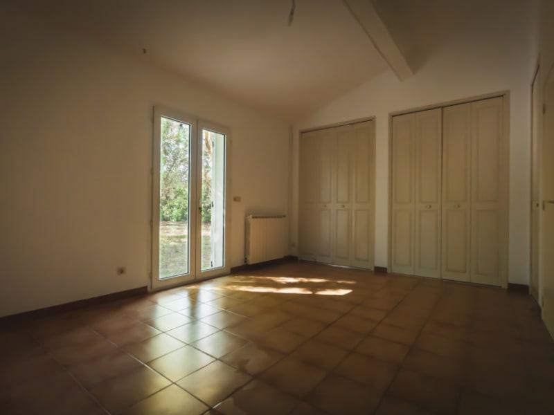 Vente maison / villa Villesequelande 290000€ - Photo 11