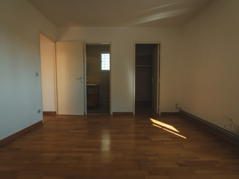 Vente maison / villa Villesequelande 290000€ - Photo 13