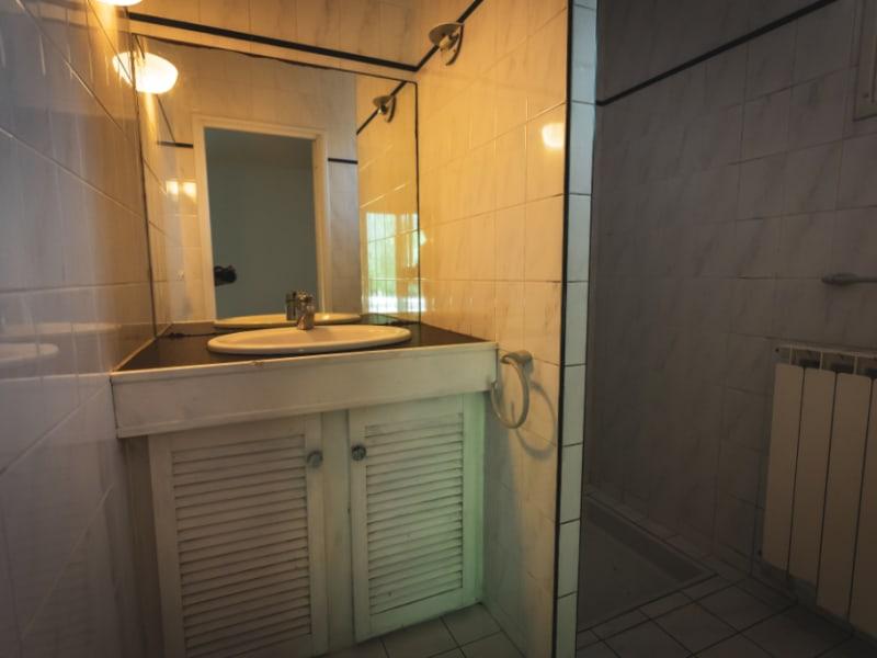 Vente maison / villa Villesequelande 290000€ - Photo 16