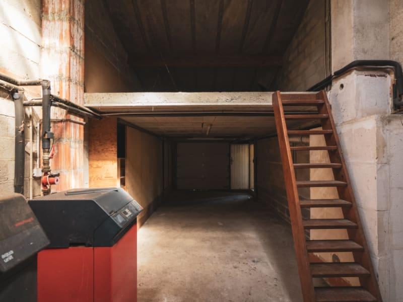 Vente maison / villa Villesequelande 290000€ - Photo 18