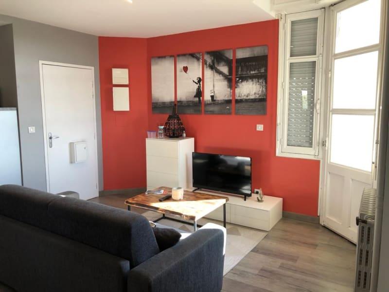 Vente appartement Carcassonne 149000€ - Photo 3