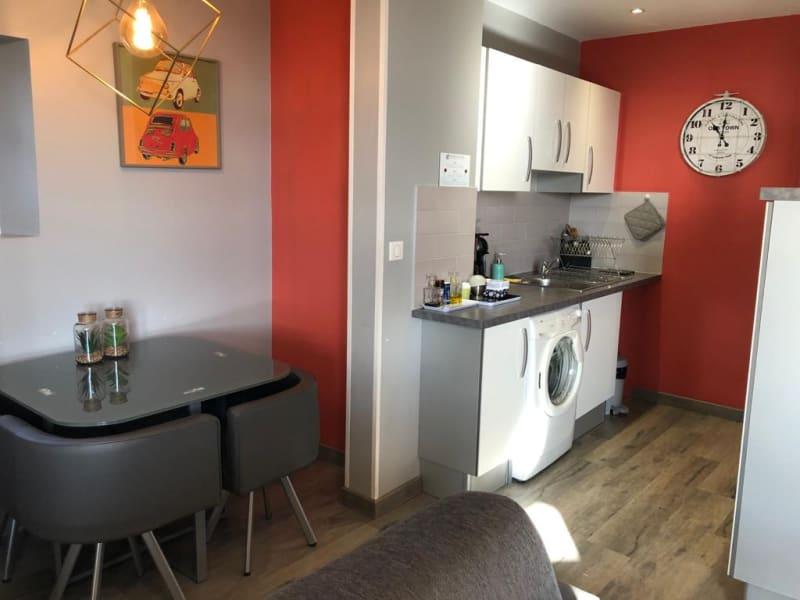 Vente appartement Carcassonne 149000€ - Photo 4