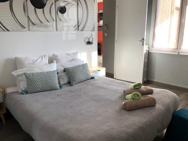 Vente appartement Carcassonne 149000€ - Photo 5