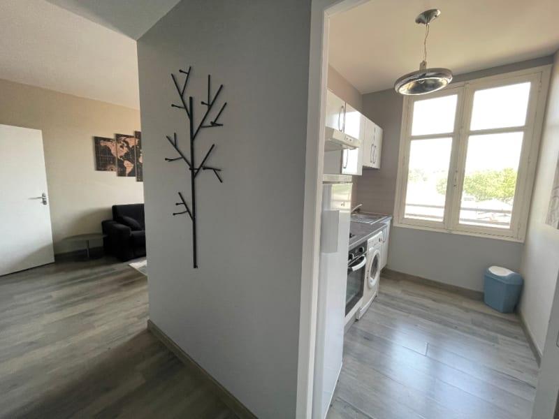 Vente appartement Carcassonne 149000€ - Photo 7