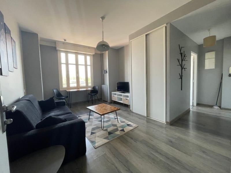 Vente appartement Carcassonne 149000€ - Photo 10