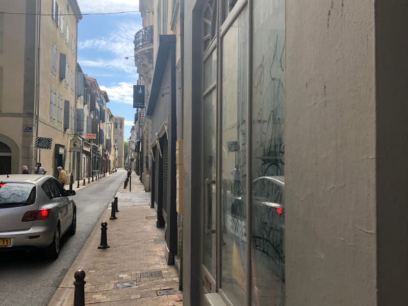 Location local commercial Carcassonne 280€ HC - Photo 3