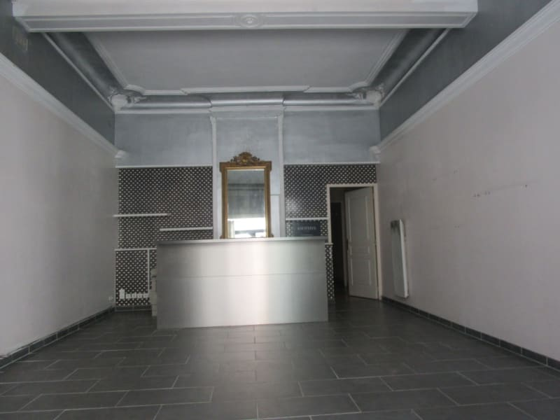 Location local commercial Carcassonne 400€ HC - Photo 3