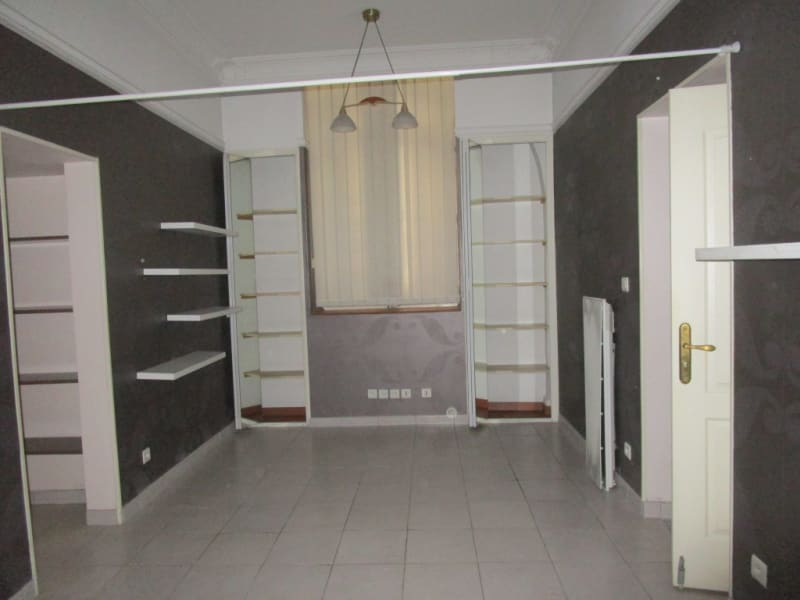 Location local commercial Carcassonne 400€ HC - Photo 4