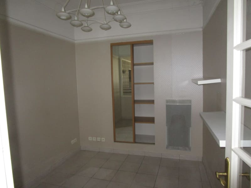 Location local commercial Carcassonne 400€ HC - Photo 7