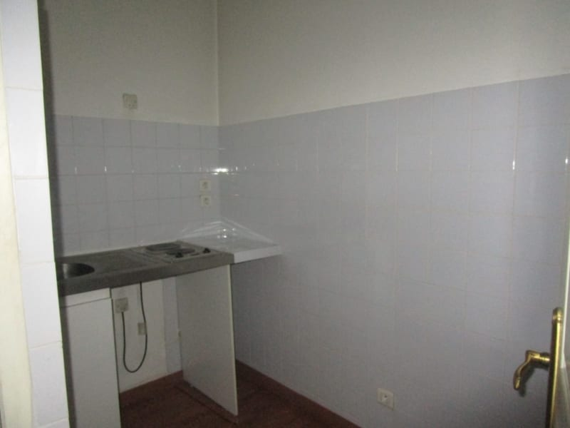 Location local commercial Carcassonne 400€ HC - Photo 8