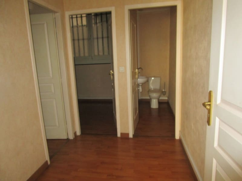 Location local commercial Carcassonne 400€ HC - Photo 12