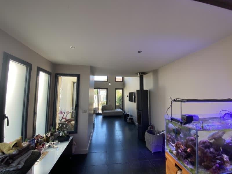 Sale house / villa Maisons-laffitte 835000€ - Picture 3