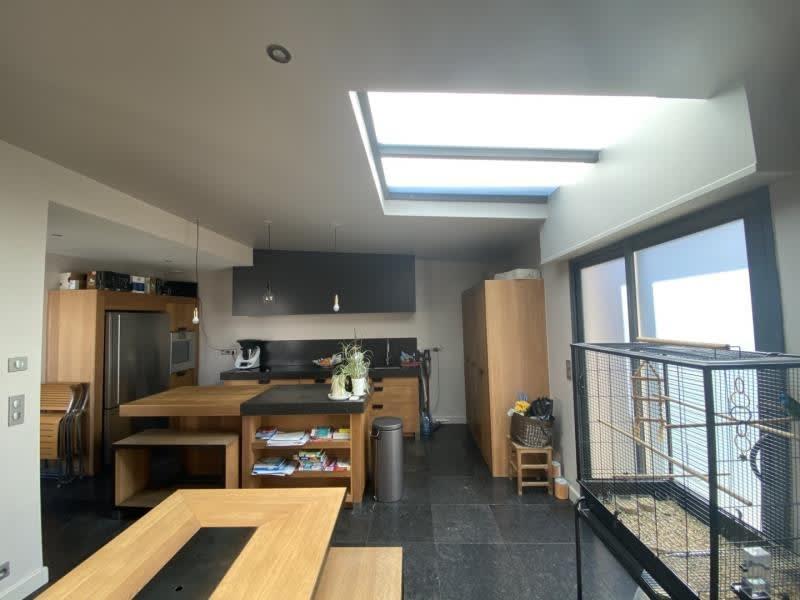 Sale house / villa Maisons-laffitte 835000€ - Picture 5