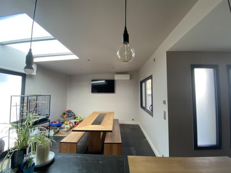 Sale house / villa Maisons-laffitte 835000€ - Picture 6