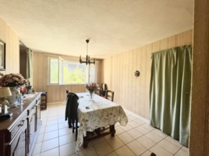 Sale apartment Chateau thierry 88000€ - Picture 3