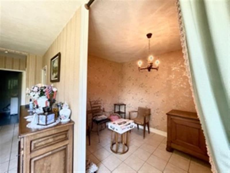 Sale apartment Chateau thierry 88000€ - Picture 4