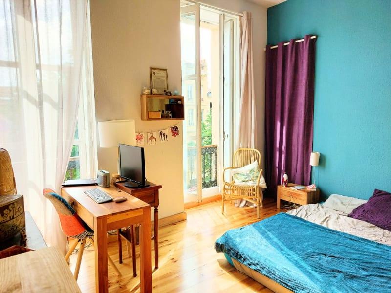 Vente appartement Bordeaux 314000€ - Photo 3