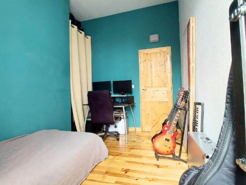Vente appartement Bordeaux 314000€ - Photo 4