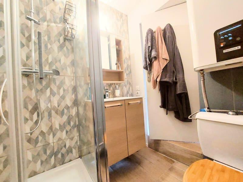 Vente appartement Bordeaux 314000€ - Photo 5