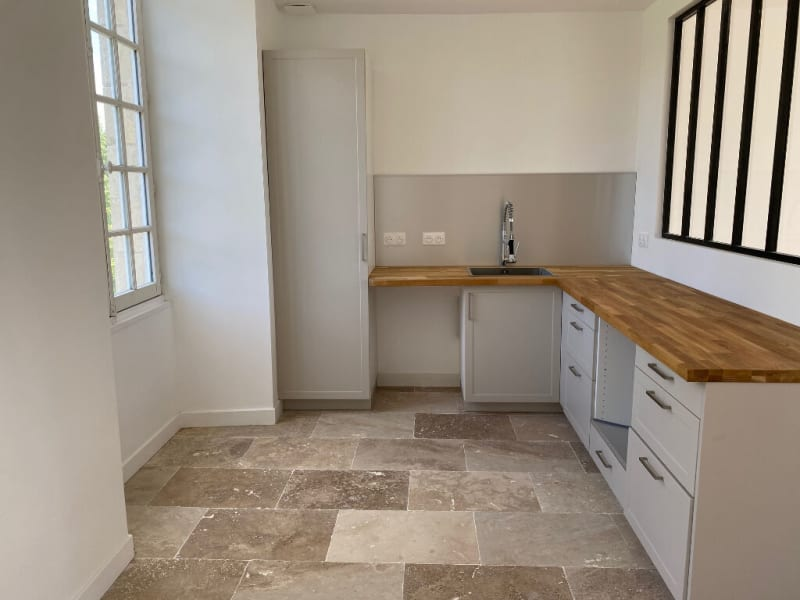 Vente appartement Lagord 573750€ - Photo 2