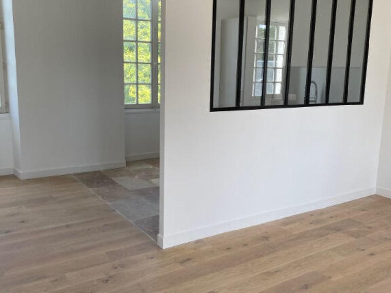 Vente appartement Lagord 573750€ - Photo 4