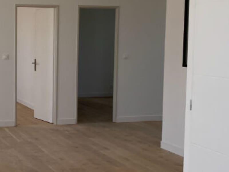 Vente appartement Lagord 573750€ - Photo 7