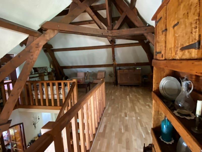Vente maison / villa Marcoussis 651000€ - Photo 11