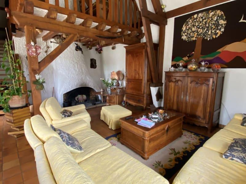 Vente maison / villa Marcoussis 651000€ - Photo 4