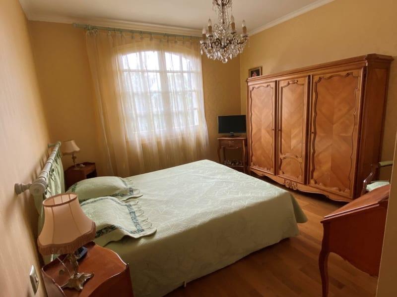 Vente maison / villa Marcoussis 651000€ - Photo 7