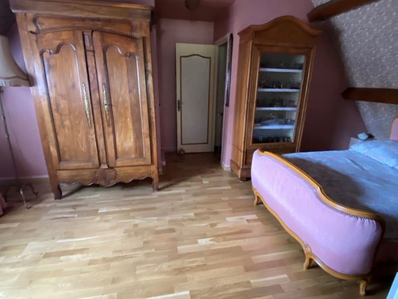 Vente maison / villa Marcoussis 651000€ - Photo 13