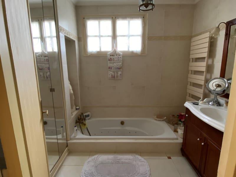 Vente maison / villa Marcoussis 651000€ - Photo 8