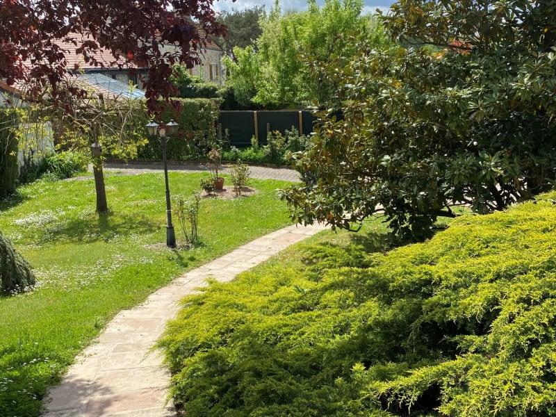Vente maison / villa Marcoussis 651000€ - Photo 2