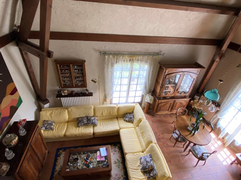 Vente maison / villa Marcoussis 651000€ - Photo 3