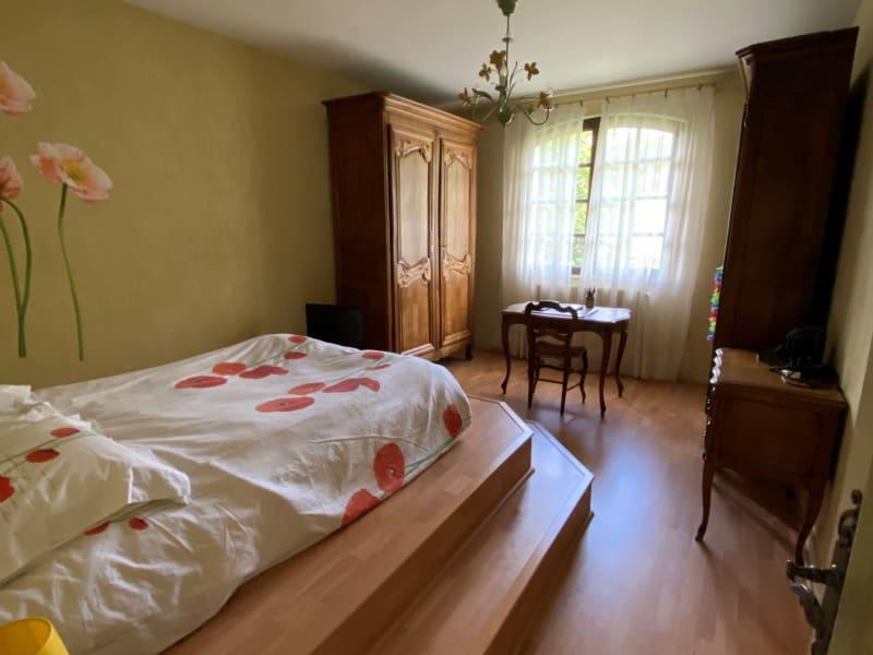 Vente maison / villa Marcoussis 651000€ - Photo 10