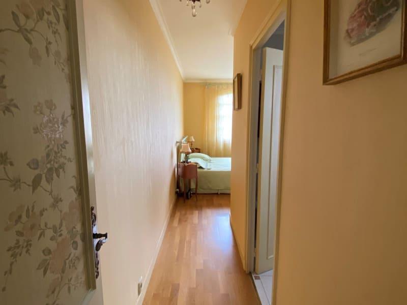 Vente maison / villa Marcoussis 651000€ - Photo 9
